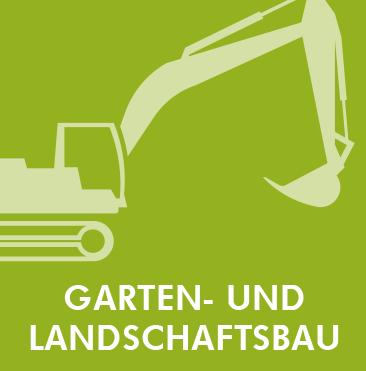 Hausservice norbert passia - Garten und landschaftsbau remscheid ...